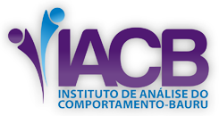 IACB | Instituto de Análise do Comportamento de Bauru