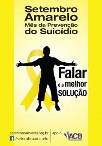 cartaz-setembro-amarelo