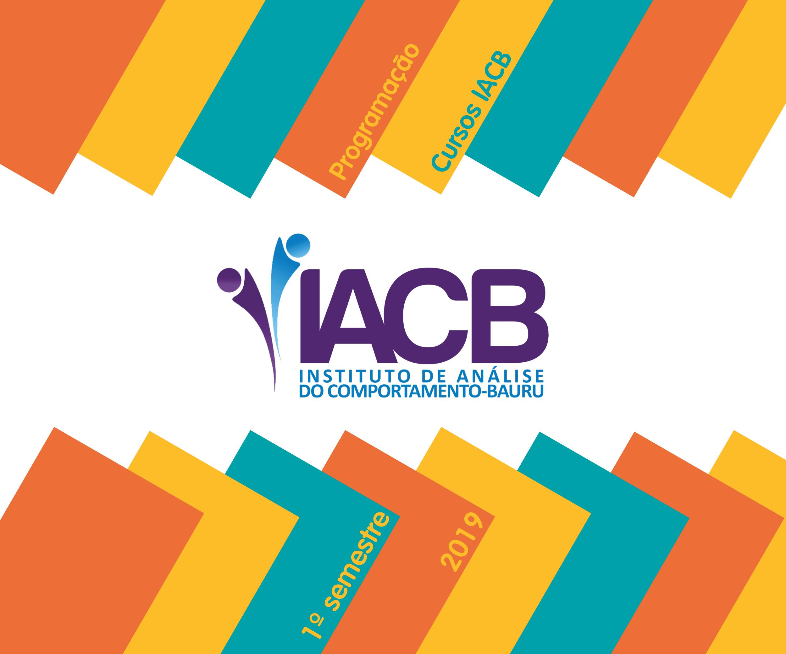 banner-site-cursos-2019-1o-semestre