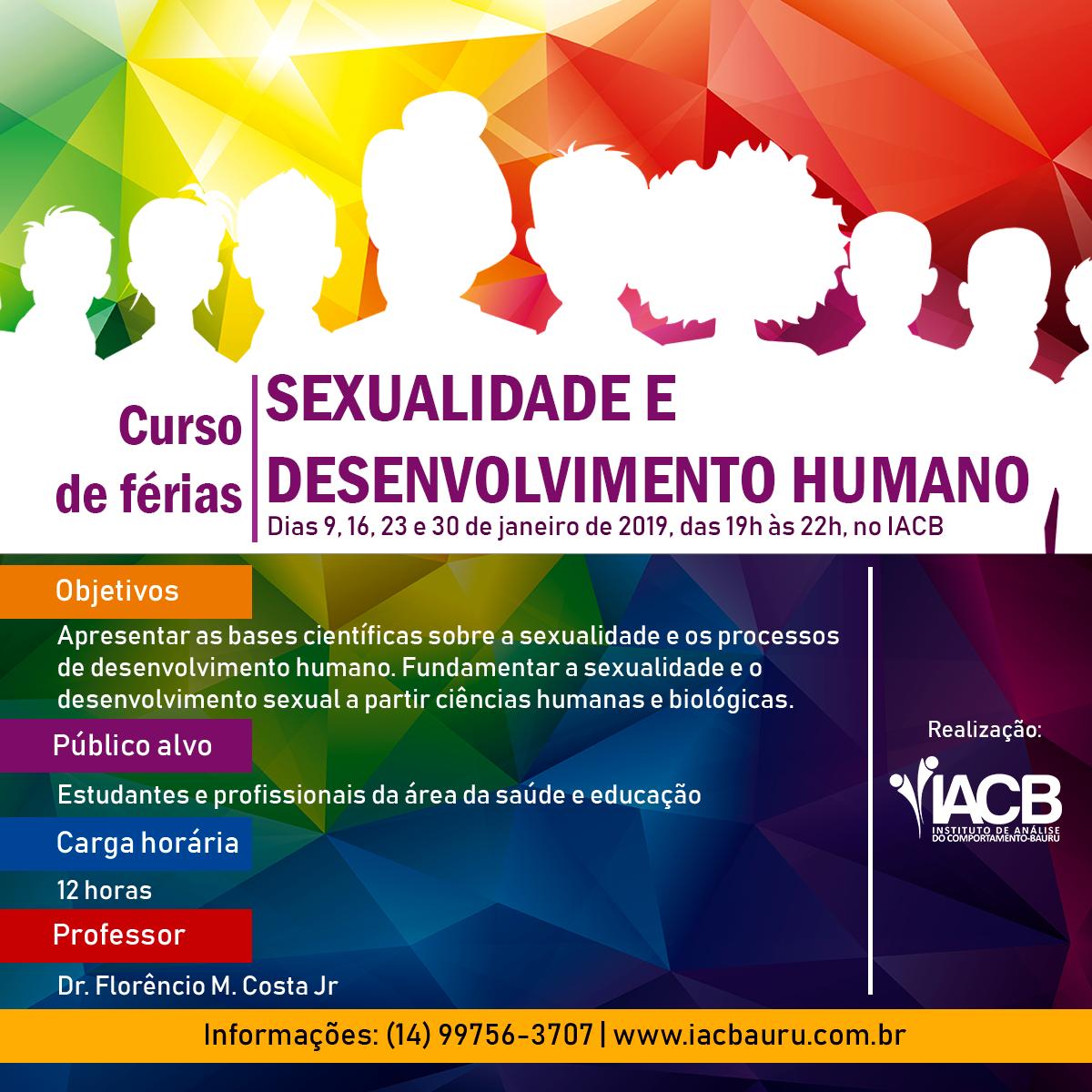 curso-ferias-sexualidade-iacb