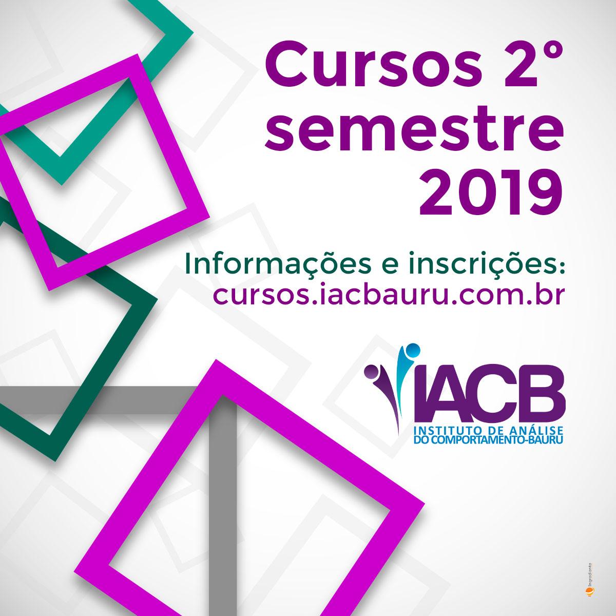 post-2-semestre-26-6-2019